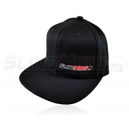 SlingMods Official Hat