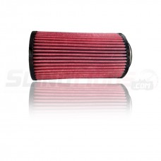 Replacement Air Filter for the Alpha PowerSport Cold Air Intake System