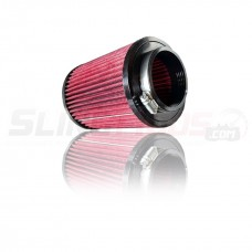 Replacement Air Filter for the Alpha PowerSport Turbo Kit