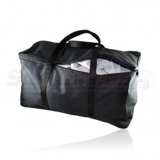 California Car Cover Black Deluxe Car Cover Storage Tote Bag for the Polaris Slingshot