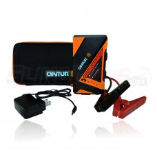 Cyntur Lithium Ion Battery Jump Starter for the Polaris Slingshot