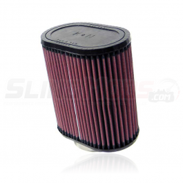Replacement Air Filter for the DDMWorks Cold Air Intake System for the Polaris Slingshot (2015-19)