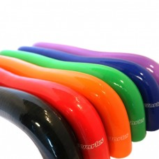 DDMWorks Silicone Coolant Hose Kit for the Polaris Slingshot