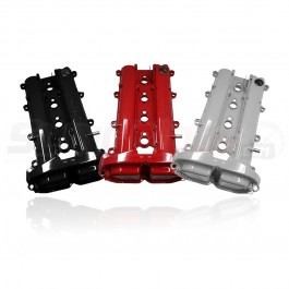 DDMWorks Powder Coated Replacement Valve Cover for the Polaris Slingshot