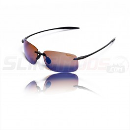 Top Gear Trackster Edition Polarized Daytime Driving Glasses by Eagle Eyes