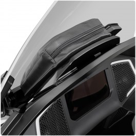 Hopnel Dashboard Storage Pouch for the Can-Am Spyder RT (2020+)