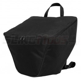 Hopnel Front Trunk / Frunk Removable Luggage Bag for the Can-Am Spyder F3 (All Models)