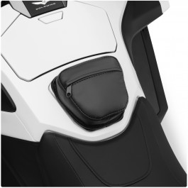 Hopnel Gas Tank Storage Pouch for the Honda Gold Wing (2018+)