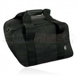 Hopnel Saddlebag Fitted Removable Luggage Bag Liner for the Can-Am Spyder RT (Single)