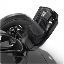 Hopnel Glove Box Organizer for the Can-Am Ryker