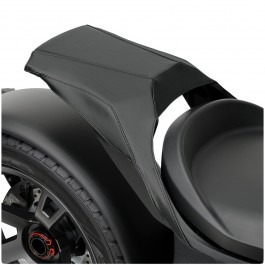Hopnel Marine Vinyl Max Mount Cover for the Can-Am Ryker