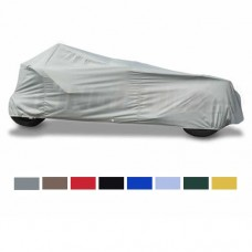 California Car Cover Fitted Outdoor All-Weather Cover for the Polaris Slingshot