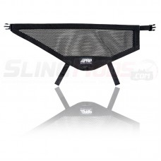 PRP Fitted Door Nets for the Polaris Slingshot (Pair)