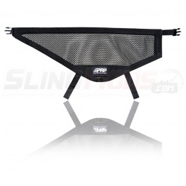 PRP Fitted Door Nets for the Polaris Slingshot (Pair) (2015-16)