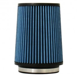 Replacement Air Filter for the Injen Cold Air Intake System