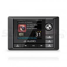 JL Audio Weatherproof MM100S Bluetooth Audio Receiver for the Polaris Slingshot (2015-17)