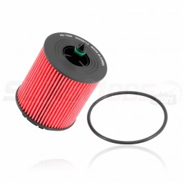 K&N Replacement Oil Filter for the Polaris Slingshot