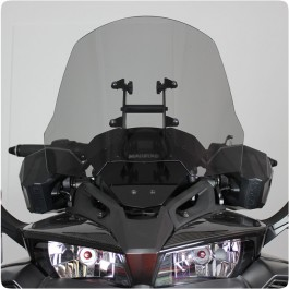 MadStad Adjustable Windshield for the Can-Am Spyder F3 / F3S