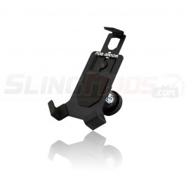 Mob Armor Switch Magnetic Cell Phone / GPS Holder for the Polaris Slingshot