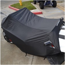 Nelson-Rigg Fitted Indoor / Outdoor Cockpit Cover for the Polaris Slingshot