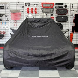 Nelson-Rigg Defender Extreme Full Cover for the Can-Am Ryker