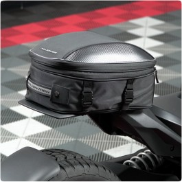 Nelson-Rigg Commuter Series Tail Storage Bag for the Can-Am Ryker