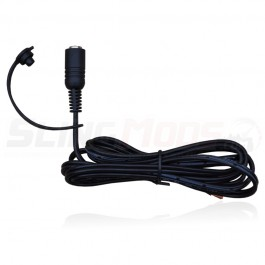 5' ft. Heated Gear Extension Cable for the Neutrino Smartphone Controlled Fuse Block