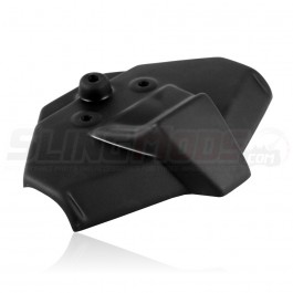Paramount Plastics Air Foil for the Stealth 2.0 Rear Fender