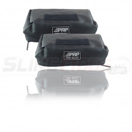 PRP Side Storage Bags for the Polaris Slingshot (Pair)