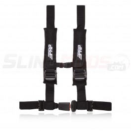 PRP 4.2 Racing Harnesses for the Polaris Slingshot (Single)