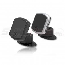 Scosche MagicMount Pro Dash Phone Mount for the Polaris Slingshot