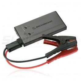 Scosche PowerUp 300 Amp Compact Battery Jump Starter