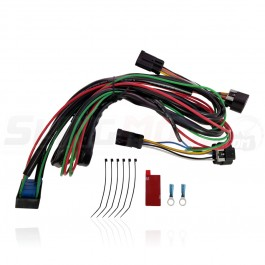 Show Chrome Trailer Wiring Harness for the Can-Am Spyder F3-T / F3 Limited (All Years) & RT Models (2020+)