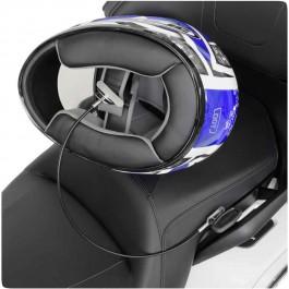 "22"" Helmet Lock Extension for the Honda Gold Wing (2018+)"