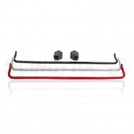 SpyderExtras Performance Sway Bar with Nylon Bushings for the Can-Am Ryker