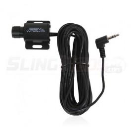 SSV Works (WP-ASLC) Stereo System Subwoofer Volume Control Knob