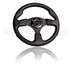 NRG Race Series Steering Wheels for the Polaris Slingshot