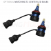 Gen 2 Plug N' Play Headlight Conversion Kit for the Polaris Slingshot (Pair) (2015-19)