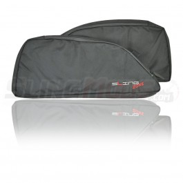 TricLED Side Storage Bags for the Polaris Slingshot (Pair)