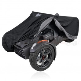 UltraGard Classic Cover for the Can-Am Ryker