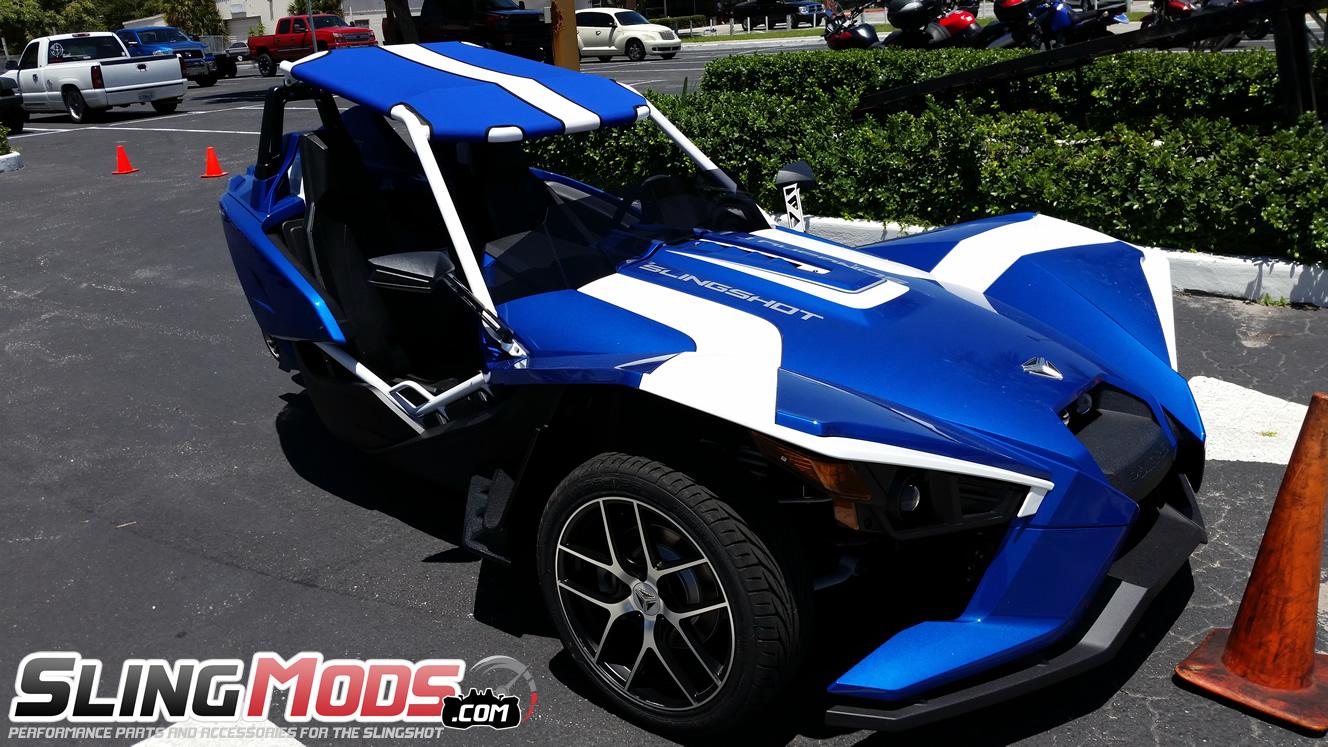Slingshot For Sale Tennessee >> Garage Cam. Mercedes CLA Camouflage Almas Kamuflaj GMG Garage . Vitrineskab I Jern 153x90 Sort ...