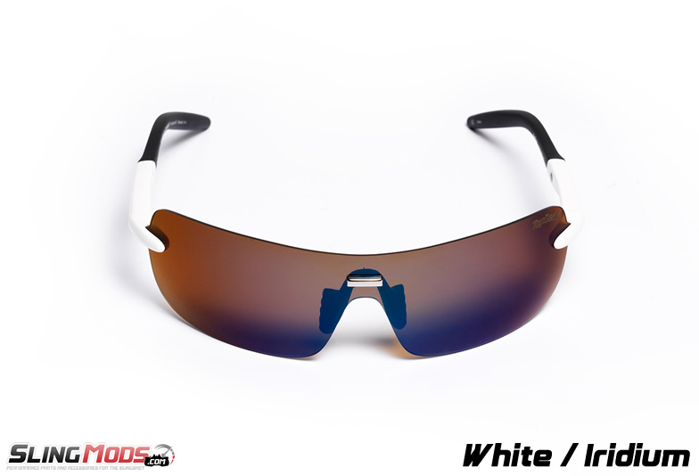 e023f2462a3 ... Top Gear Stig Edition Polarized Daytime Driving Glasses by Eagle Eyes  ...