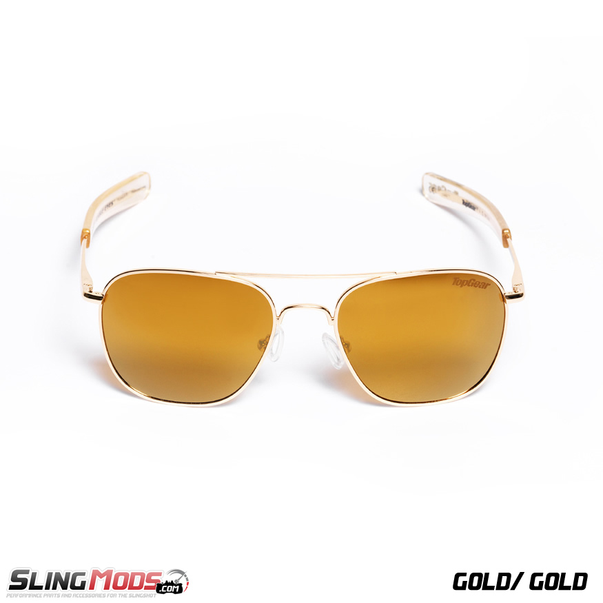 1f79fd00dfe1 ... Top Gear Throttle Edition Polarized Daytime Driving Glasses by Eagle  Eyes ...