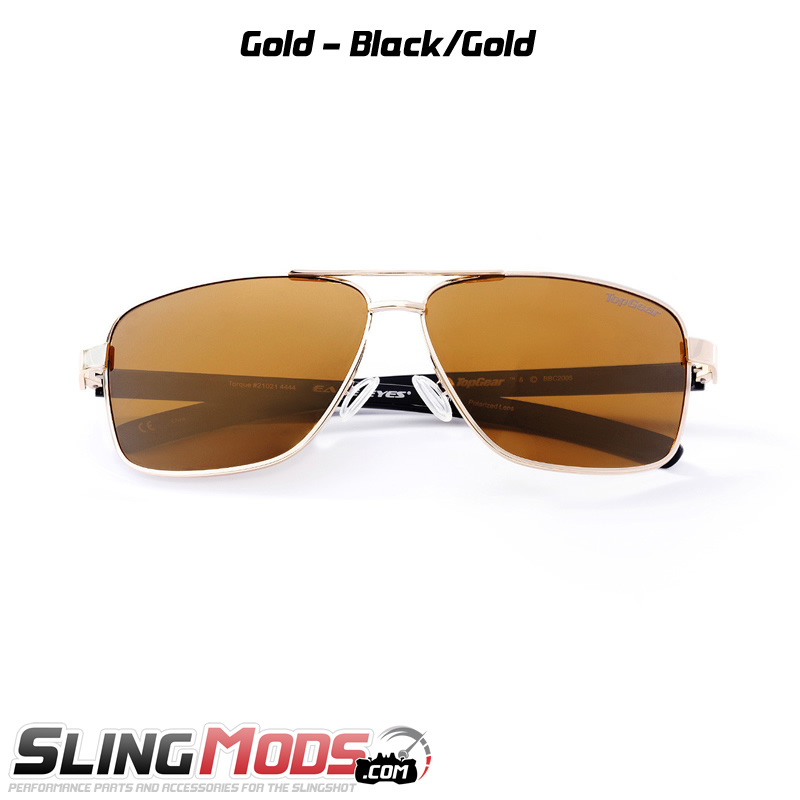 daf6aa128e ... Top Gear Torque Edition Polarized Daytime Driving Glasses by Eagle Eyes  ...