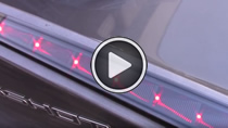 Polaris Slingshot Brake Light Flasher / Modulator