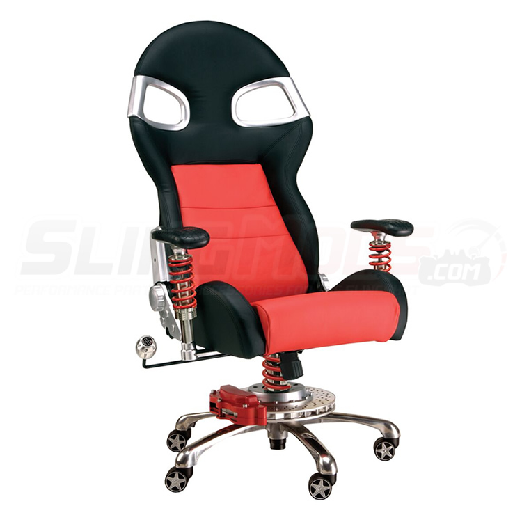 pitstop furniture lxe office racing chairs for your home of office