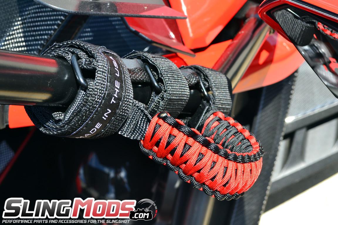 prp-paracord-handle-for-roof-tops-polaris-slingshot-installed-h56-2.jpg