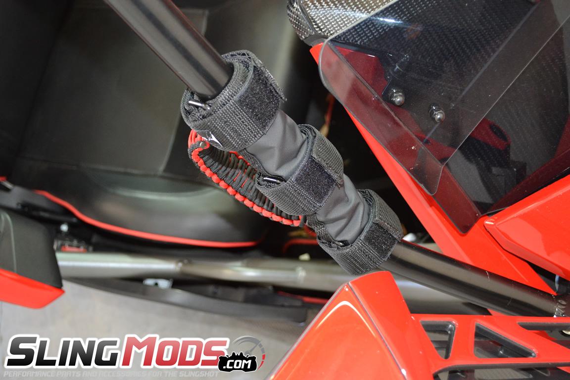 prp-paracord-handle-for-roof-tops-polaris-slingshot-installed-h56-6.jpg