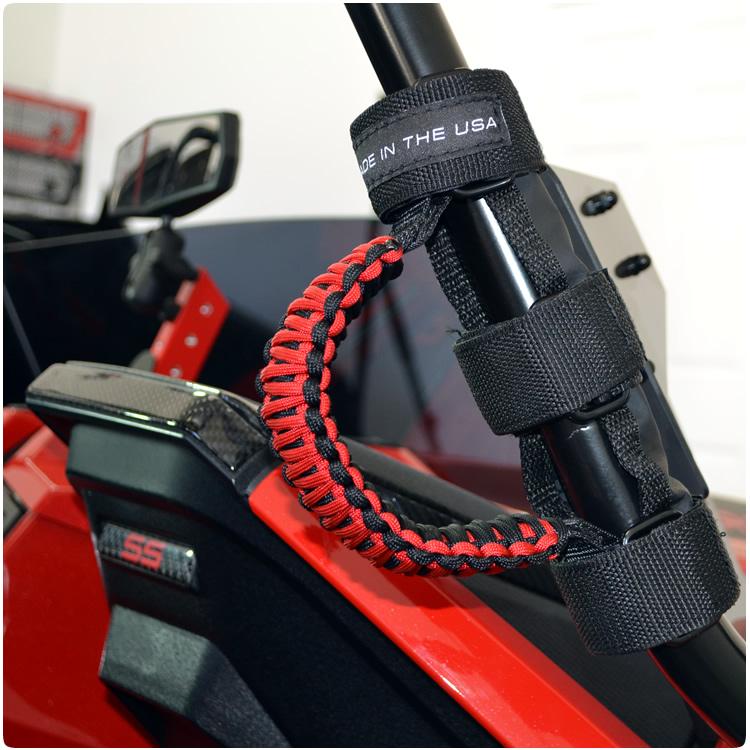 prp-paracord-handle-for-roof-tops-polaris-slingshot-main-image.jpg