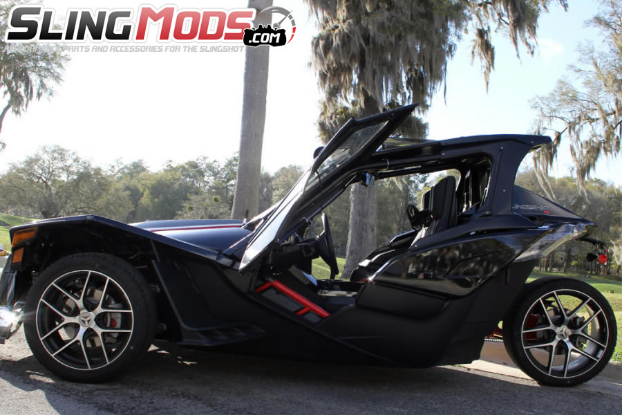 how much does the car slingshot cost autos post. Black Bedroom Furniture Sets. Home Design Ideas